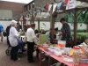 Summer Fete raises hundreds